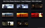 CoD_MW_2_wallpaper_pack 2 by 3xhumed