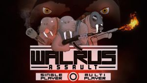 Walrus: Assault (Main Title) by theACB