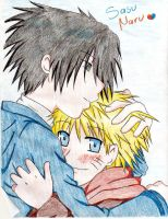 .:Crazy In Love With You:. by kiba-kun1289