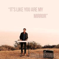 +Gif Mirrors by VirgilovesJames