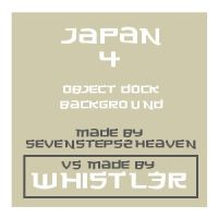 Japan4 by sevensteps2heaven