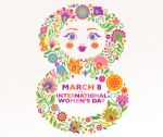 International Women's Day by MissChatZ