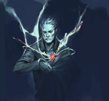 LIGHTNING BOLT LIGHTNING BOLT by 2013