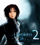 Broken Sky 2 Revelation 2 by Seth-Cypher