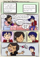 Candy Hearts page 7 part 1 by coconutpug