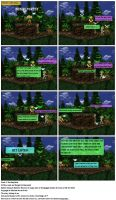 Link's neverending journey 03 by rayman18