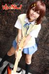 k-on yui 2 by angie0-0