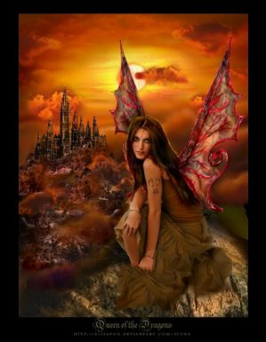 http://th01.deviantart.com/fs8/300W/i/2005/306/a/4/__Queen_of_the_Dragons___by_elisafox.jpg
