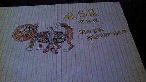 Ask the Rock Musicat by Ask-The-Musicats