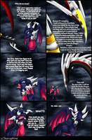 ZR -Plague of the Past pg 26 by Seeraphine