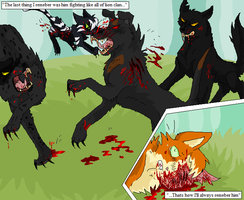 pack pack kill kill by reaper-neko