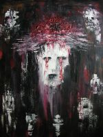 Antichrist by Tagwerk