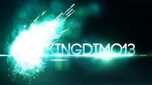Kingdimo13 by Kingdimo13