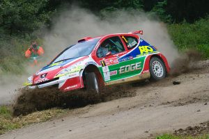 Orlen Rally 2008 _2_ by schwepes