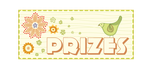 Prizes Banner by SpicyCamel
