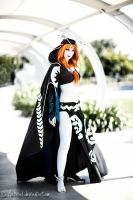 Midna - We could meet again by LolaInProgress