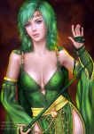 Rydia by itaXita