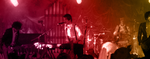 Panic At The Disco Live 01 by tabby-like-a-cat