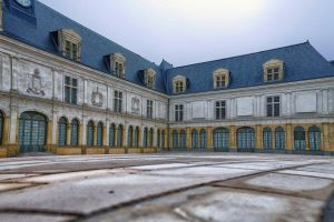 Laval by hubert61