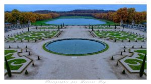 Versailles 022 by laurentroy
