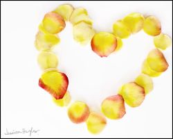 Peaches by TimelessImages