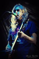Opeth by Mrs-Ivy