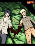 Naruto 698: The END by IIYametaII