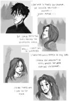 HBP spoiler- chapter 30 pg 6 by Hillary-CW