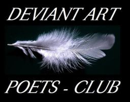 Poets Club by PoetsClub
