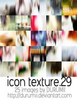 icon texture no.29 by durumii