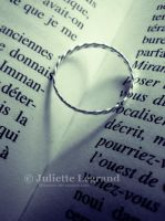 .Ring heart. by Doodoox