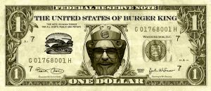 BK Money by deathrider1551