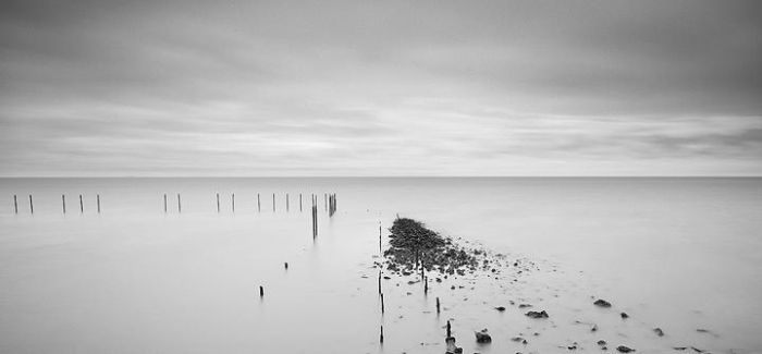 eroded pool by grevys