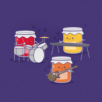 Jam Session by NaBHaN