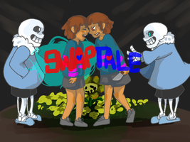 Swaptale by mite75