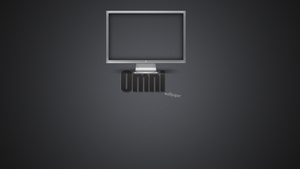 Omni by fancq