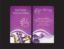 Joye Designs by syedmaaz