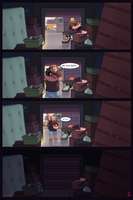 Storage: Page 5 by Shrineheart