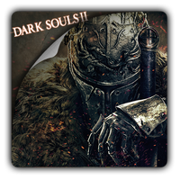 Dark Souls 2 by Masonium