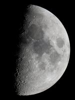 Moon - 12.05.2008 by KILLER289
