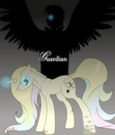 Guardian (Chapter 4) by pegasus20101000