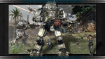 Titanfall 3D by Misteroizo