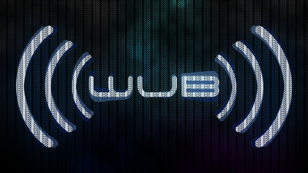 Wubs and Wubs and Wubs (Wallpaper) by OverdrivenZX