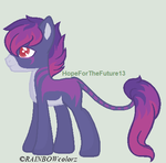 Purpura by HopeForTheFuture13