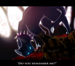 .:Do you remember me?:. by CoilHeart