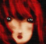 Red by AnimalDeGalaxia