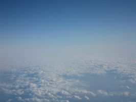 Clouds_0052 by DRE-stock