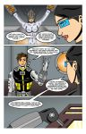 OR-Finale Page 4 by mja42x