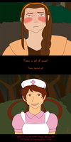 DR: Demigod Center by VicariousRed