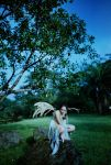 pixie che by junm